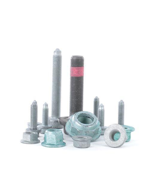 Reparatursatz, Radaufhängung mit OEM-Nummer N91021601