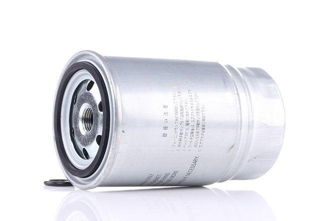 Kraftstofffilter J1330537 OE Nummer J1330537