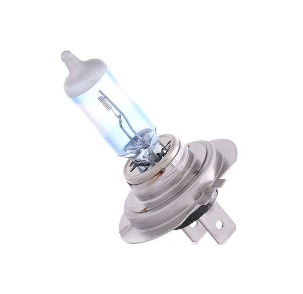 Bulb, spotlight H7, 55W, 12V 64210NL-01B MERCEDES-BENZ C-Class, E-Class, A-Class