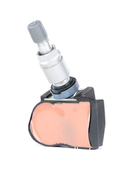 OEM VDO A2C8220830480 TOYOTA VERSO Αισθητηρεσ πιεσησ ελαστικων