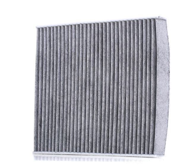 Filter, Innenraumluft K 1311A Golf Sportsvan (AM1, AN1) 1.5 TSI Bj 2020