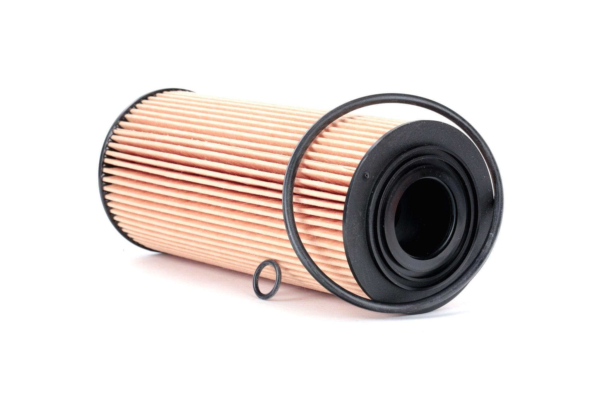 Filter FILTRON OE 640/1 Bewertung