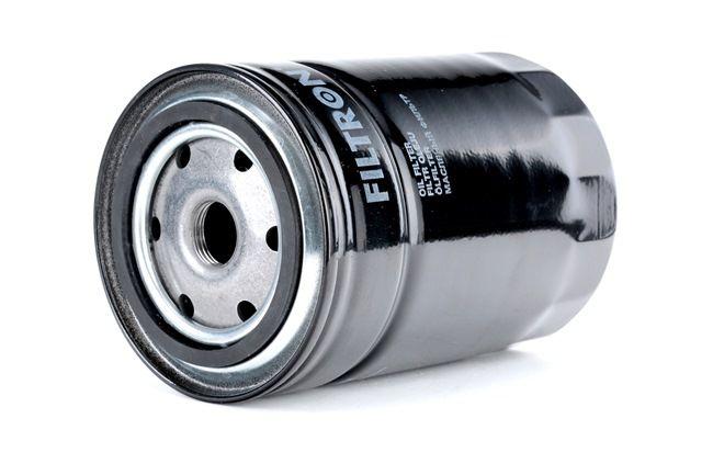 Ölfilter Ø: 93,5mm, Innendurchmesser 2: 72mm, Innendurchmesser 2: 62,5mm, Höhe: 139mm mit OEM-Nummer 028115561E