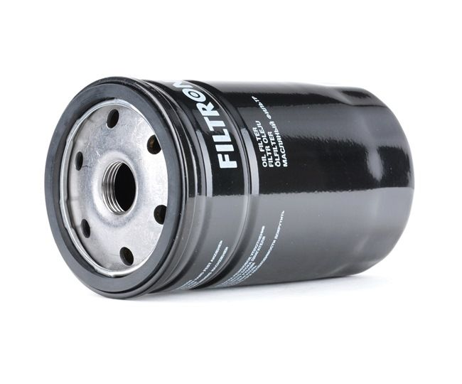 Ölfilter Ø: 77,8mm, Innendurchmesser 2: 71,5mm, Innendurchmesser 2: 62mm, Höhe: 120mm mit OEM-Nummer 35115561