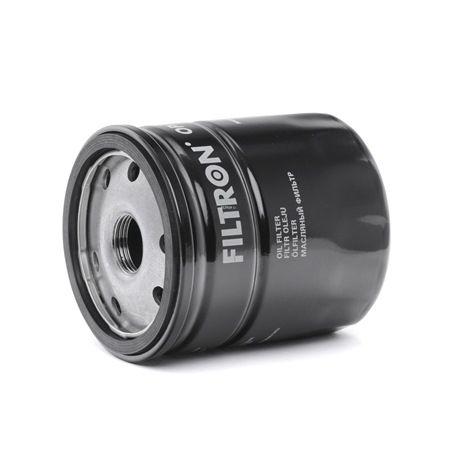 OEM Filtro de óleo FILTRON OP5403