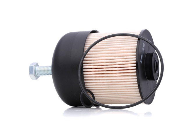 Fuel filter FILTRON 13884577 Filter Insert