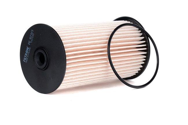 Palivovy filtr PE 973/3 Octa6a 2 Combi (1Z5) 1.6 TDI rok 2011