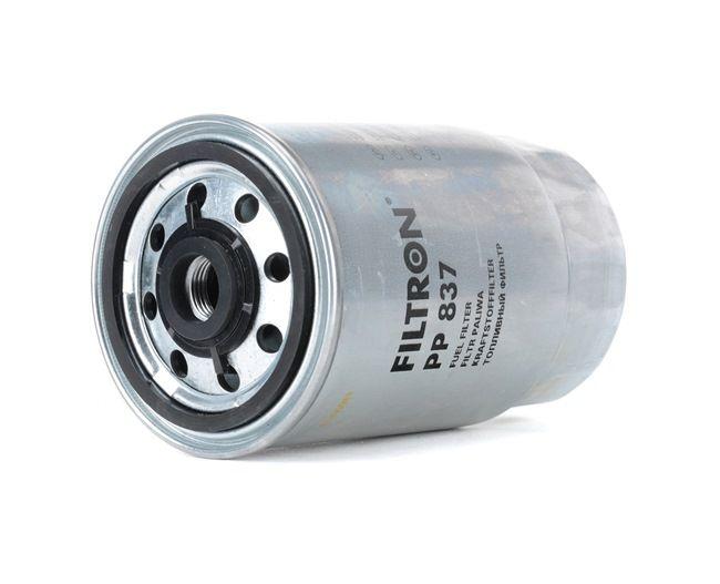 OEM Fuel filter FILTRON 13884731 for VW