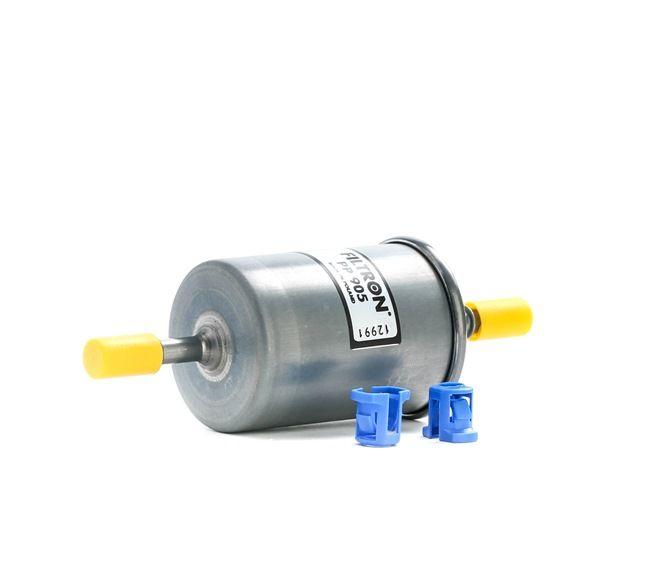 Filtro carburante PP 905 DEDRA (835) 1.6 16V ac 1997