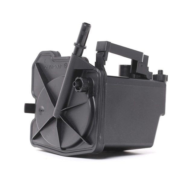Fuel filter PS 974/1 FIESTA 6 1.6 TDCi MY 2015
