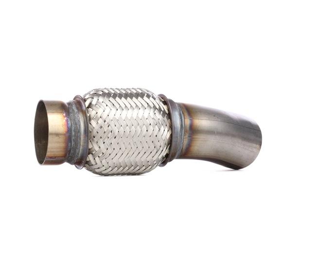 Flexrohr, Abgasanlage Länge: 110mm mit OEM-Nummer 18308508996