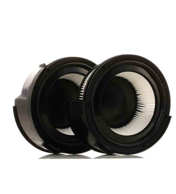 Filtro, aire habitáculo 26-1174 3 Compact (E36) 316i 1.9 ac 2000
