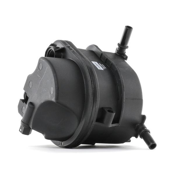 Fuel filter 26-1238 FIESTA 6 1.4 TDCi MY 2015