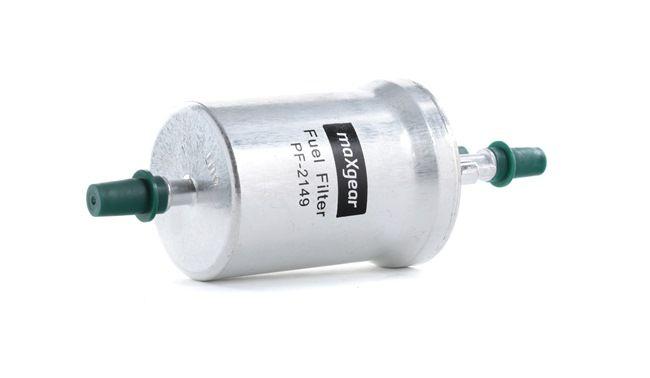 Filtro combustible 26-1376 Ibiza 4 ST (6J8, 6P8) 1.4 TDI ac 2019