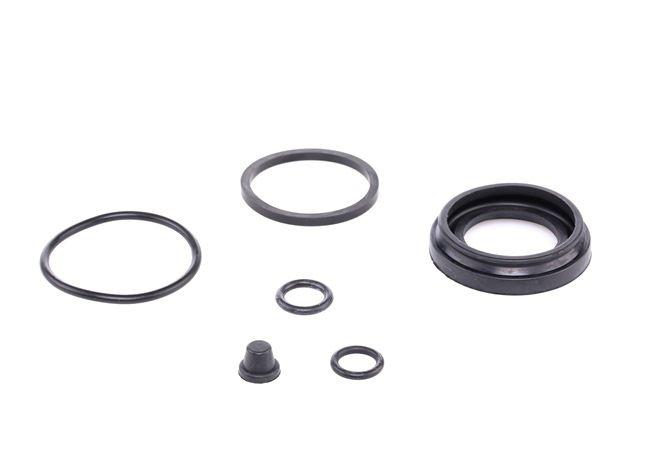 Repair Kit, brake caliper 27-0567 XC60 (156) 2.0 T5 MY 2020
