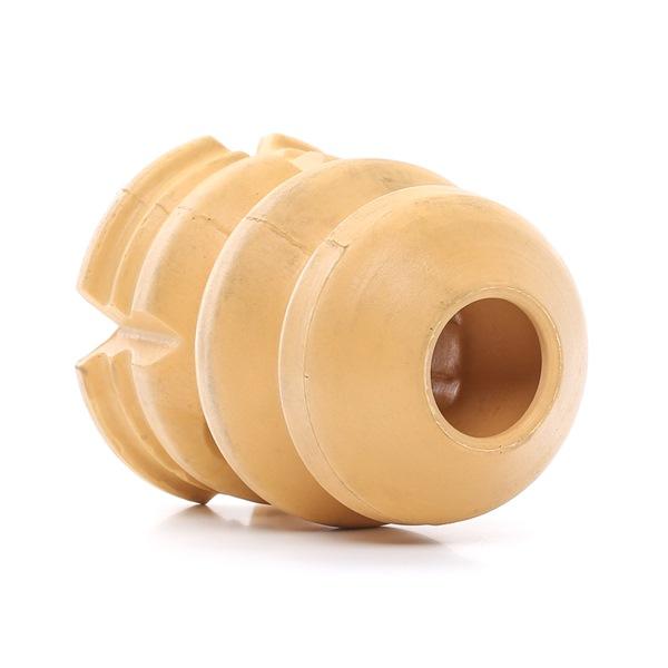 Topes de suspensión & guardapolvo amortiguador MAXGEAR 13935838 Eje trasero, izquierda, derecha