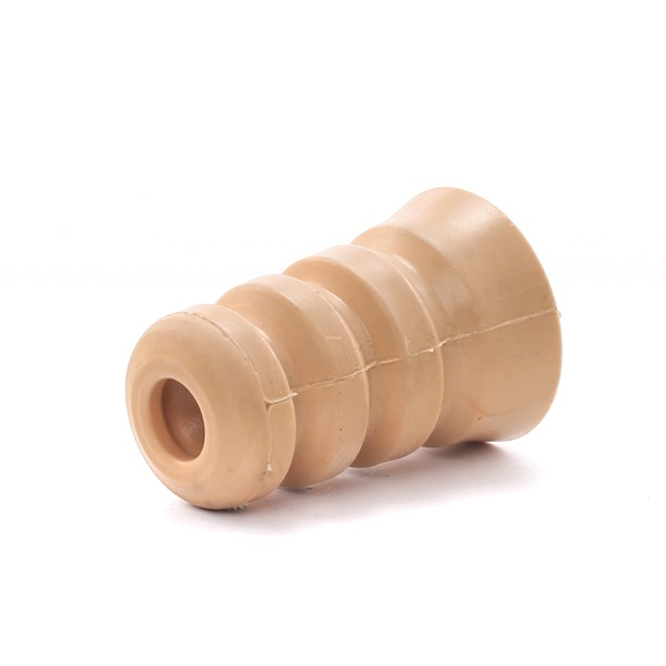 Topes de suspensión & guardapolvo amortiguador MAXGEAR 13935844 Eje trasero