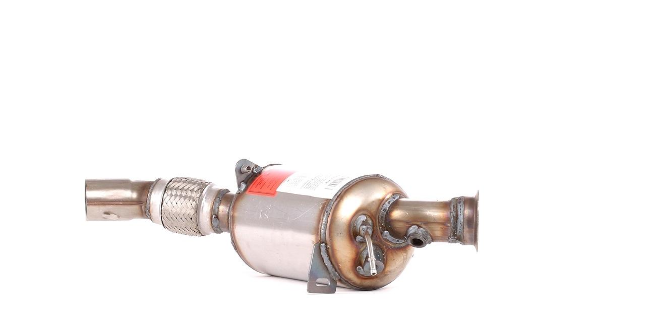 Rußfilter BM CATALYSTS BM11050H Bewertung