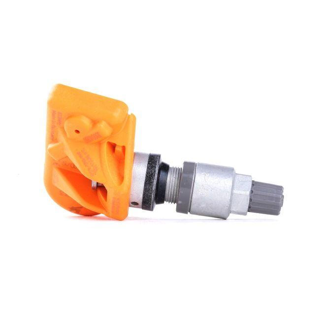 Radsensor, Reifendruck-Kontrollsystem 43472000 OE Nummer 43472000