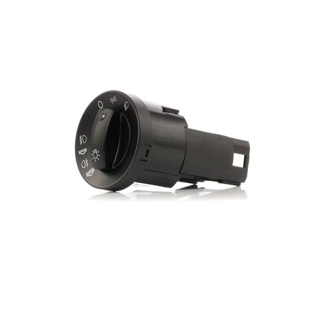 ESEN SKV 36SKV022 Headlamp switch
