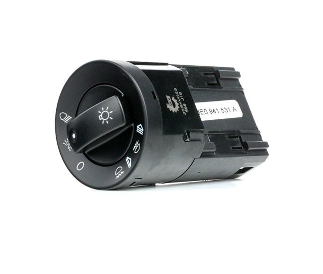 ESEN SKV 36SKV023 Headlamp switch