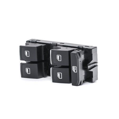 Kfz-Innenausstattung: ESEN SKV 37SKV010 Schalter, Fensterheber