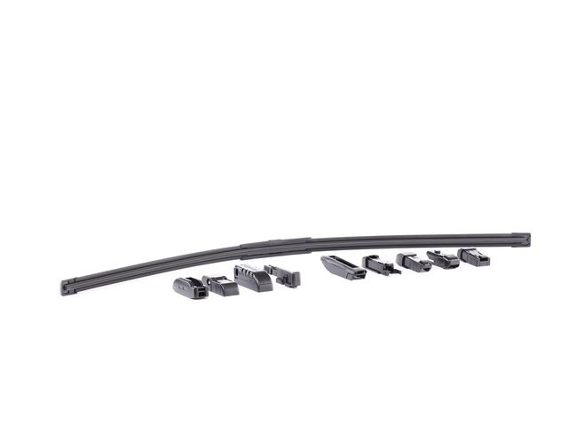 Wiper Blade MT650 DB9 Convertible 6.0 MY 2008