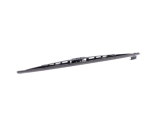 Wiper Blade WUS475 RAV 4 II (CLA2_, XA2_, ZCA2_, ACA2_) 2.0 4WD (ACA21, ACA20) MY 2001