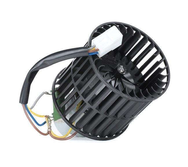 STARK für Fahrzeuge ohne Klimaanlage SKIB0310117