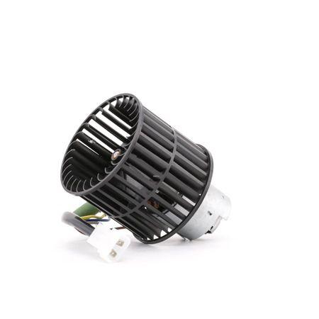 RIDEX für Fahrzeuge ohne Klimaanlage 2669I0118