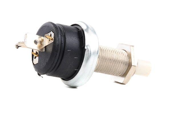 OEM Brake Light Switch RIDEX 806B0017