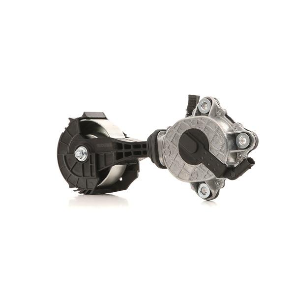 RIDEX 26,0mm 541V0045