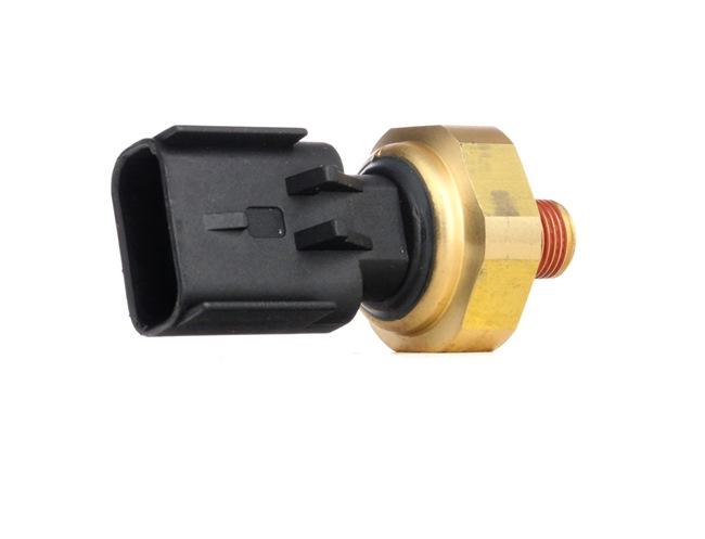 OEM Oil Pressure Switch RIDEX 805O0003