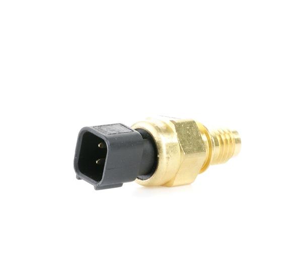 OEM Oil Pressure Switch RIDEX 805O0006