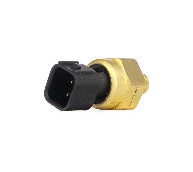 OEM Oil Pressure Switch RIDEX 805O0007
