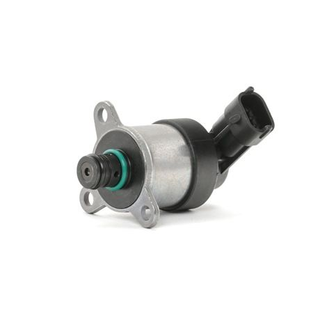 OEM Control Valve, fuel quantity (common rail system) RIDEX 5655C0003