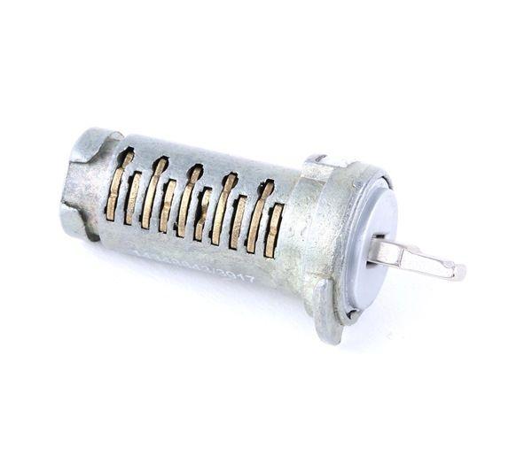 OEM Lock Cylinder, ignition lock RIDEX 1782L0003