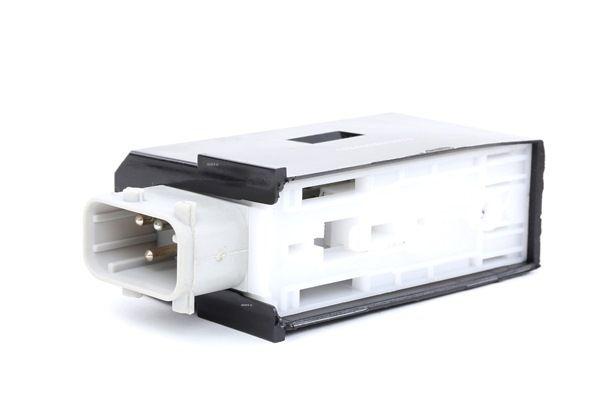 OEM Control, central locking system RIDEX 791C0005