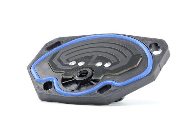 RIDEX Sensor, Drosselklappenstellung 3940T0019