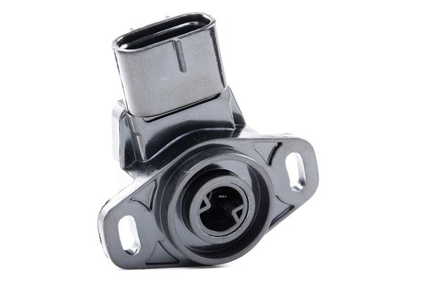 OEM Sensor, throttle position RIDEX 3940T0021