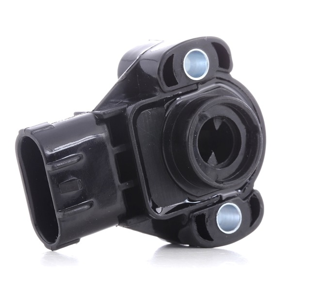 OEM Sensor, throttle position RIDEX 3940T0024