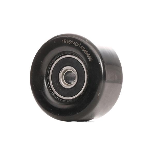 RIDEX Ø: 70,00mm 310T0283