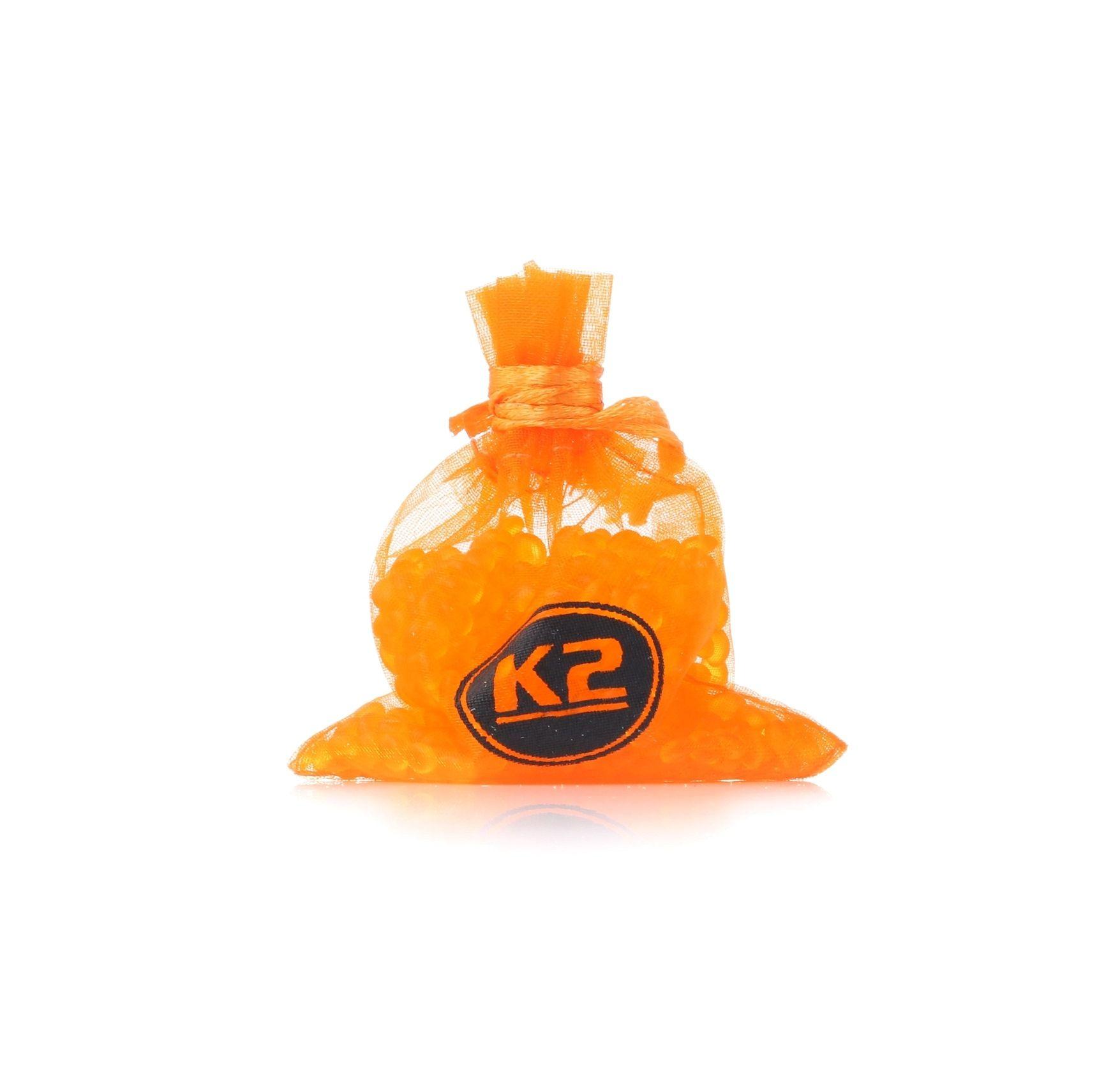 Deodorant K2 V832 nota