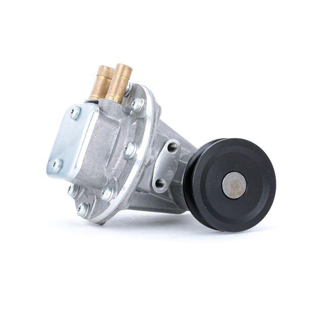 OEM Brake vacuum pump RIDEX 387V0030