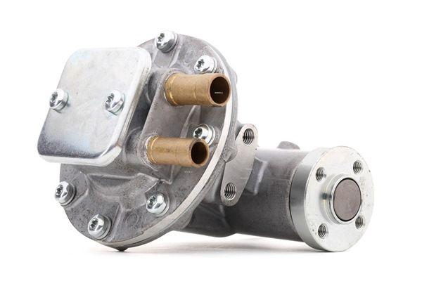 OEM Brake vacuum pump RIDEX 387V0031