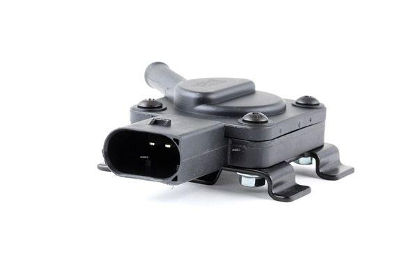 Sensor, Abgasdruck SKSEP-1500024 X3 (E83) 2.0 d Bj 2003