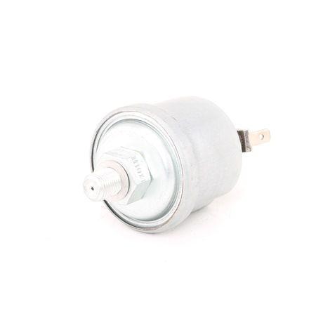 OEM Oil Pressure Switch RIDEX 805O0008