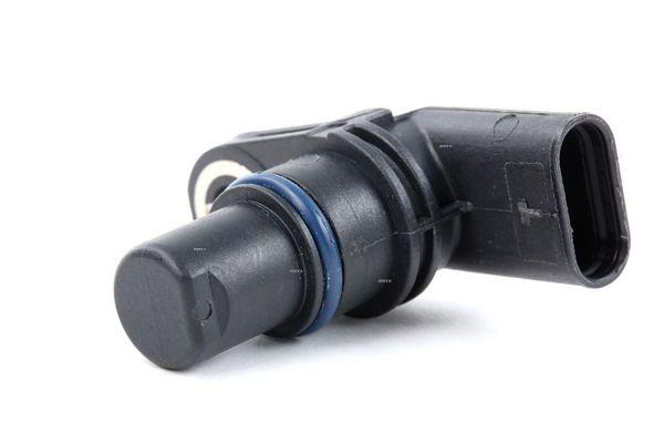 Sensor, Nockenwellenposition 3946S0169 Golf Sportsvan (AM1, AN1) 1.2 TSI Bj 2020