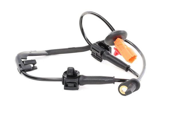 ABS sensor RIDEX 14353018