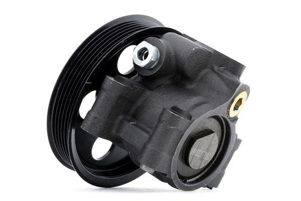 RIDEX hydraulisch 12H0130